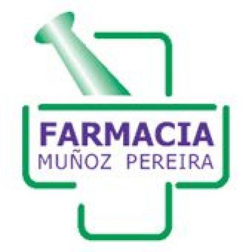 Farmacia Muñoz Pereira